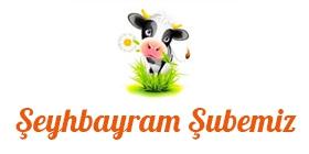 Şeyhbayram